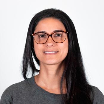 Denise Abraão