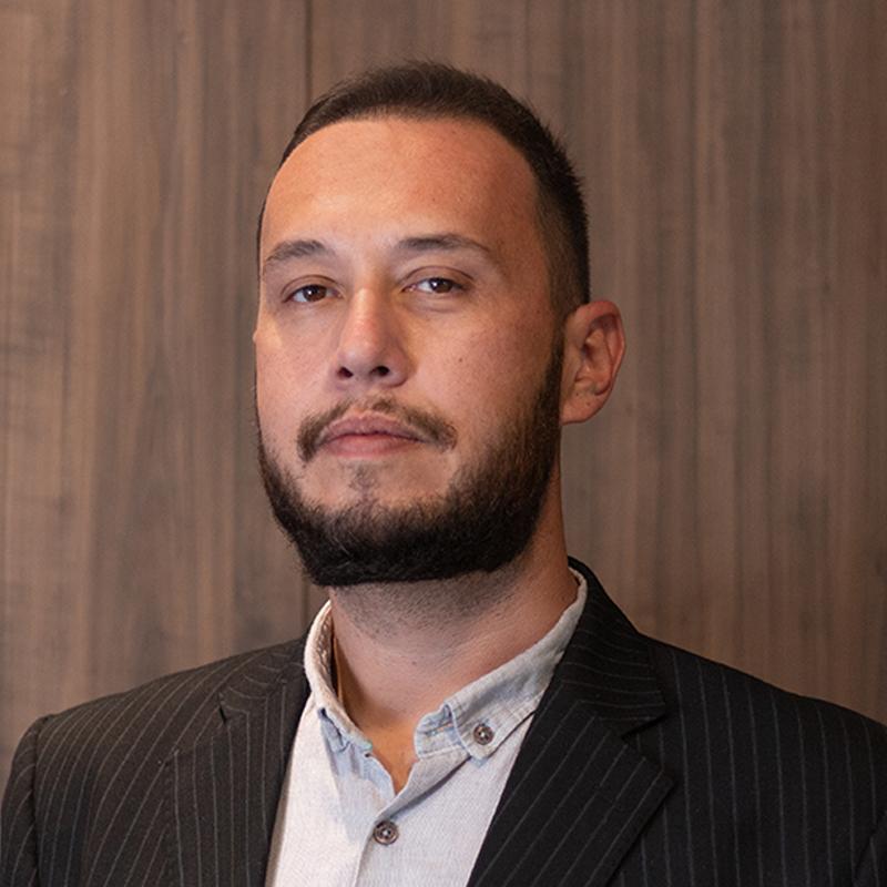 Filipe Medina