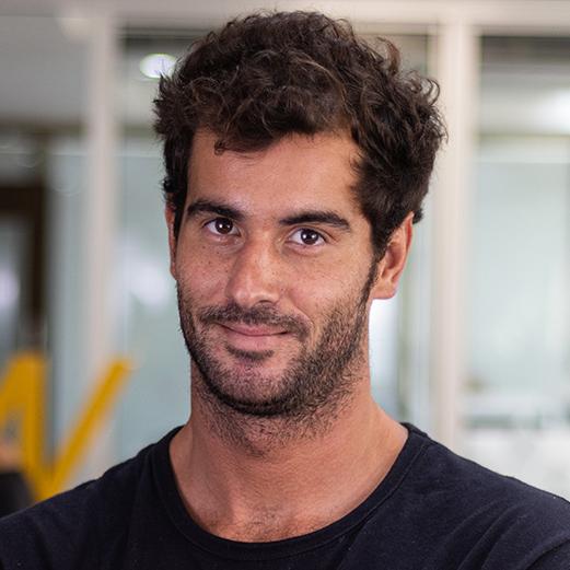 Diego Ruschel